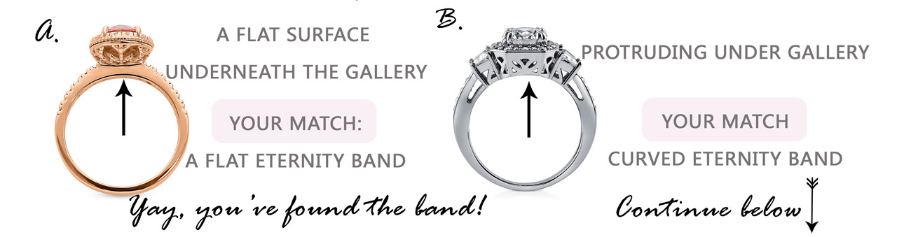 Ring Size Chart How To Measure Your Ring Size Berricle